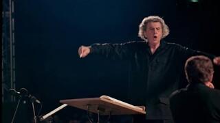 Θεσσαλονίκη: Συναυλία αφιερωμένη στο Μίκη Θεοδωράκη απόψε στην 85η ΔΕΘ