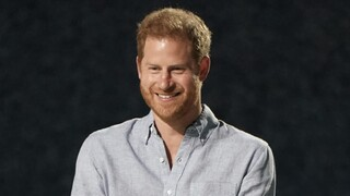 Ο πρίγκιπας Χάρι έγινε 37 ετών - Πώς του ευχήθηκε η βασιλική οικογένεια