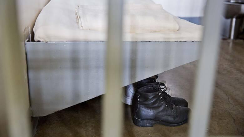 Νομοσχέδιο στη Δανία: Οι ισοβίτες δεν μπορούν να κάνουν ερωτική σχέση στην πρώτη δεκαετία της ποινής