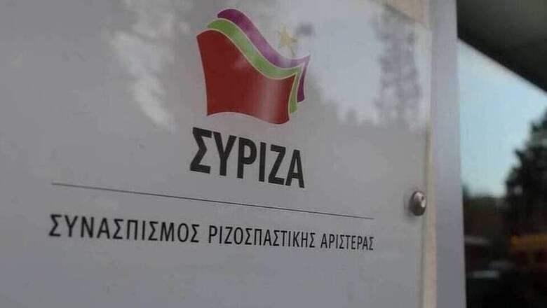 ΣΥΡΙΖΑ: Οι διαρροές για νέες παροχές επιβεβαιώνουν την απάτη με το δήθεν πακέτο ελαφρύνσεων