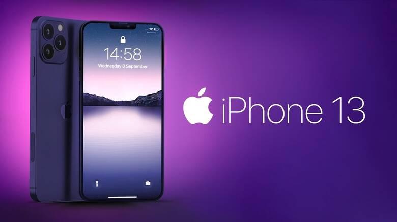iPhone 13: Οι καινοτομίες και οι βελτιώσεις των νέων smartphones