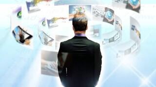 Κοινωνία της Πληροφορίας: Προ των πυλών έργα 500 εκατομμυρίων
