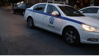 Ζάκυνθος: Δάγκωσε τον αστυνομικό πριν τον συλλάβει