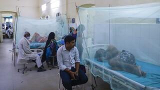Ινδία: Μυστηριώδης πυρετός σκοτώνει παιδιά - 8 νεκρά σε 10 μέρες