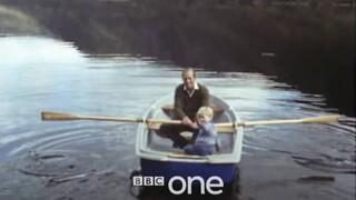 «Πρίγκιπας Φίλιππος: Η βασιλική οικογένεια θυμάται»: Ένα ντοκιμαντέρ με σπάνιο υλικό από το BBC