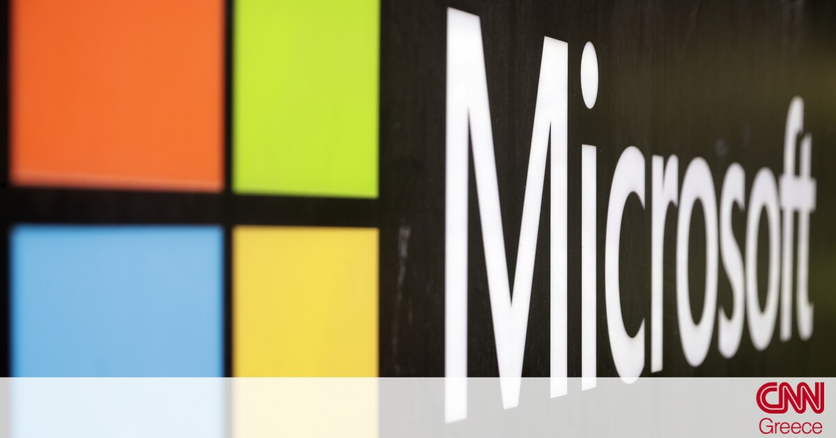 Microsoft encourages password removal for Windows users