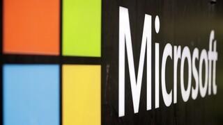 Η Microsoft προωθεί την κατάργηση των κωδικών πρόσβασης για τους χρήστες Windows