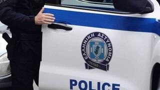 Θεσσαλονίκη: 23χρονος εξανάγκαζε ανήλικη σε ερωτική επαφή – Την απειλούσε με διαρροή ροζ βίντεο