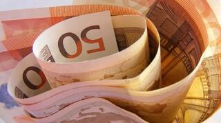 Αναδρομικά: Το χρονοδιάγραμμα των πληρωμών - Ποιοι οι δικαιούχοι
