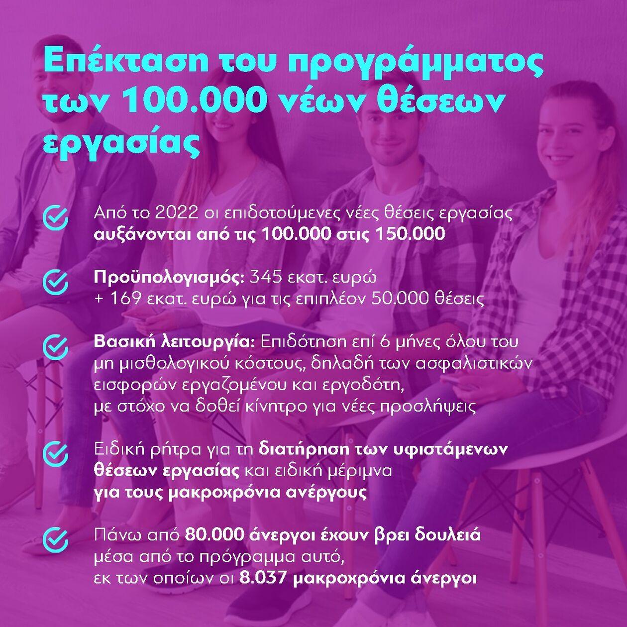 https://cdn.cnngreece.gr/media/news/2021/09/16/281749/photos/snapshot/metra3.jpg
