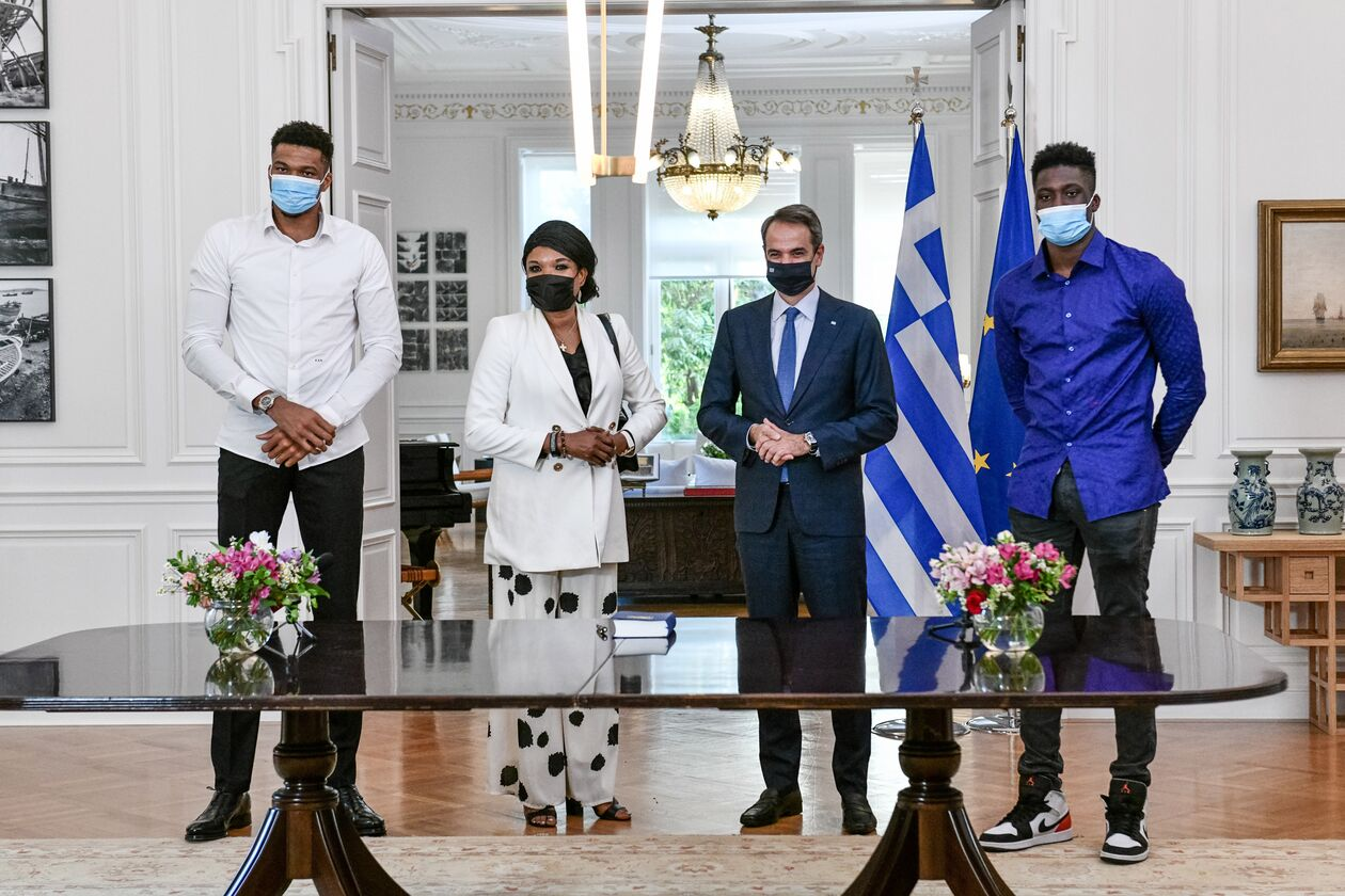 https://cdn.cnngreece.gr/media/news/2021/09/16/281751/photos/snapshot/3262797.jpg