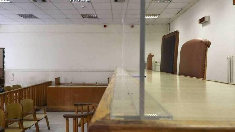 Υπόθεση Μπογδάνου: Παρέμβαση Εισαγγελίας για τη δημοσιοποίηση λίστας με ονόματα παιδιών νηπιαγωγείου