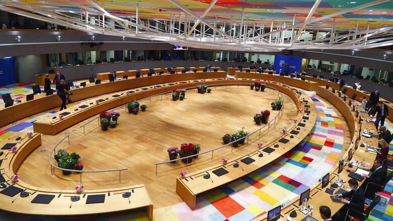 Αμυντική συμμαχία AUKUS: Στη Σύνοδο Κορυφής «έρχεται» το σύμφωνο που αιφνιδίασε την ΕΕ