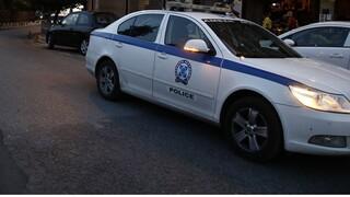 Κρήτη: 18χρονη δέχτηκε επίθεση με χημικό υγρό ενώ περπατούσε στο δρόμο