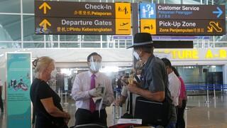 Αυστραλία: Δοκιμάζεται σύστημα καραντίνας για τους εμβολιασμένους ταξιδιώτες εξωτερικού