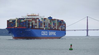 CPTPP: Αίτηση ένταξης στη συμφωνία ελεύθερου εμπορίου για την περιοχή του Ειρηνικού κατέθεσε η Κίνα