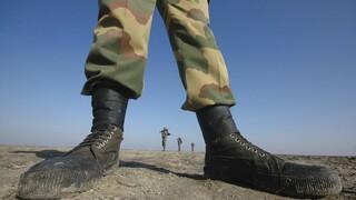 Αφγανιστάν: Οι προκλήσεις για τους Ταλιμπάν - Διαιρέσεις και αντιπαλότητες