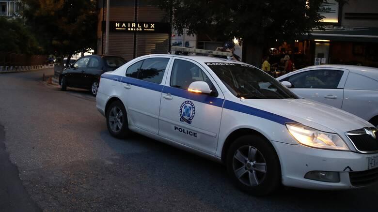 Πύργος: Μέλη σπείρας διαρρηκτών τρεις ανήλικοι - Έκαναν 14 κλοπές μέσα σε τρεις μήνες
