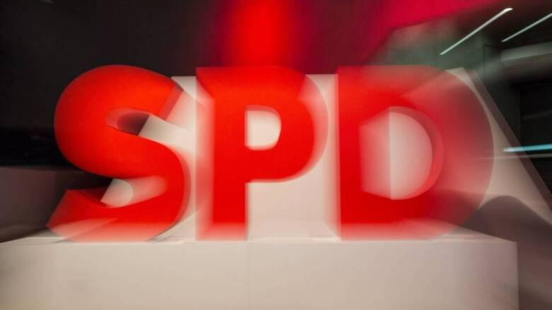 Γερμανία: Το Σοσιαλδημοκρατικό Κόμμα εξακολουθεί να προηγείται στις δημοσκοπήσεις