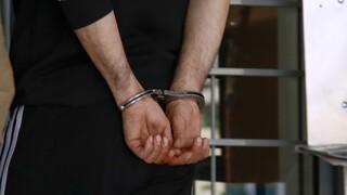 Θεσσαλονίκη: Προφυλακιστέος ο 23χρονος που εξανάγκαζε ανήλικη σε ερωτική επαφή