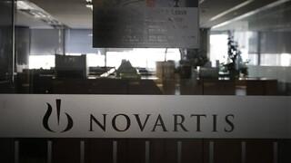 Υπόθεση Novartis: Εντολή ολοκλήρωσης της έρευνας για Άδωνι Γεωργιάδη και Δημήτρη Αβραμόπουλο
