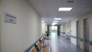 Ημέρα επισκεπτών υγείας εν μέσω burnout - Ο κρίσιμος ρόλος τους κατά του κορωνοϊού