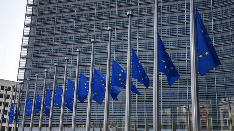 Eurostat: Εκτίναξη στο 3% για τον πληθωρισμό της Ευρωζώνης τον Αύγουστο