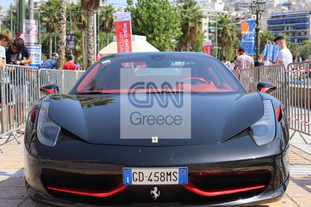 https://cdn.cnngreece.gr/media/news/2021/09/17/281917/photos/snapshot/242127615_569154420804435_3282249164414951215_n.jpg