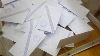Δημοσκόπηση: Προβάδισμα 10 μονάδων για τη ΝΔ - Πρόωρες κάλπες «βλέπουν» οι πολίτες
