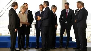EUMED 9: Αποφασιστικό το μήνυμα των χωρών του ευρωπαϊκού Νότου προς την Τουρκία