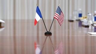 AUKUS - Γαλλία: Ανακαλούνται οι πρεσβευτές σε ΗΠΑ και Αυστραλία