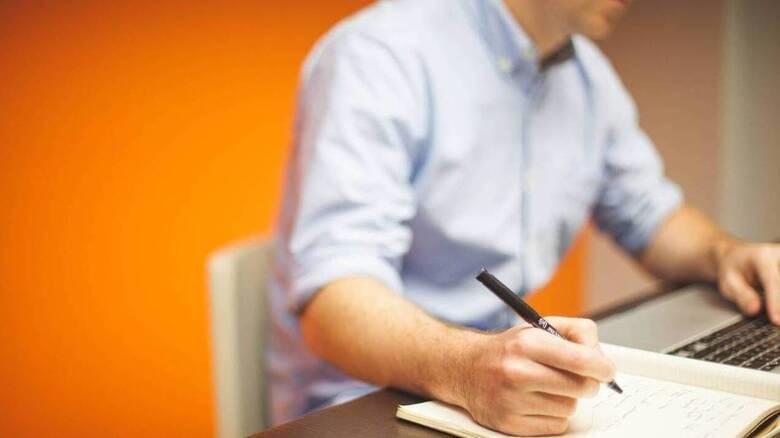 Προσλήψεις στην ΕΛΣΤΑΤ: Οι προϋποθέσεις για τους 60.000 απογραφείς