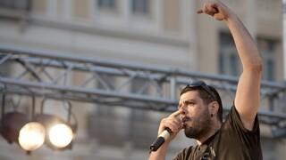 18 Σεπτεμβρίου 2013: Η δολοφονία του Παύλου Φύσσα αφυπνίζει και αλλάζει την ελληνική κοινωνία