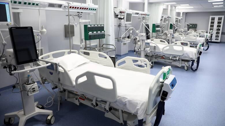 Κορωνοϊός: Τη Δευτέρα οι ανακοινώσεις για την τρίτη δόση σε άτομα άνω των 60 και υγειονομικούς