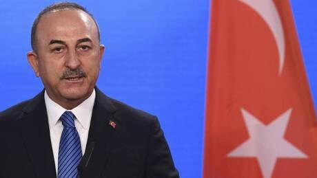 EUMED 9 – Τουρκία: Οργισμένη αντίδραση για την διακήρυξη των ηγετών - «Ακολουθούν τυφλά την Ελλάδα»