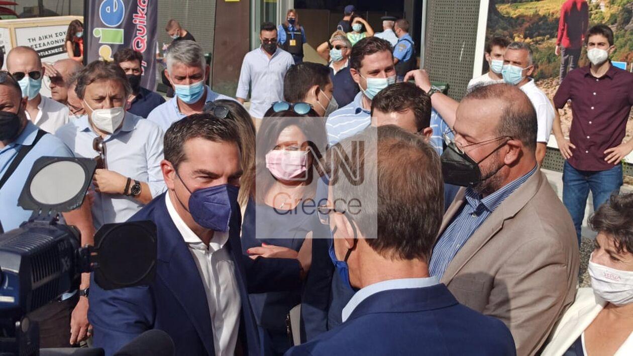 https://cdn.cnngreece.gr/media/news/2021/09/18/281957/photos/snapshot/tsipras-1.jpg