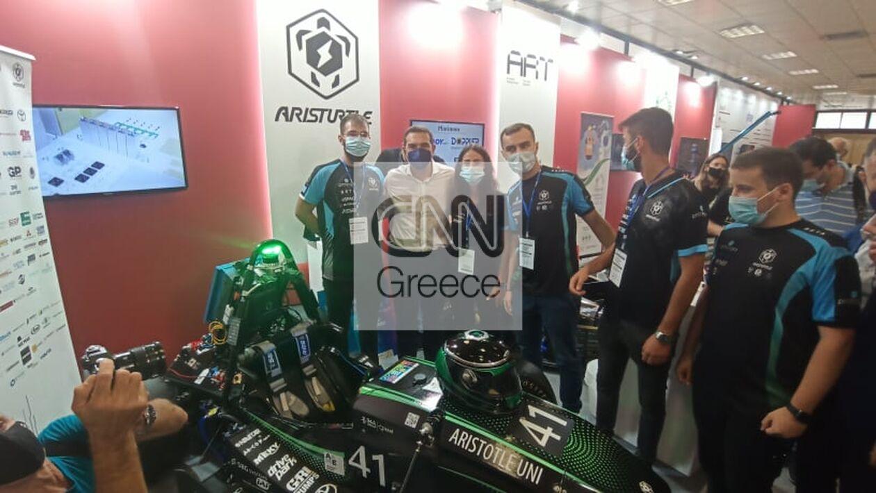 https://cdn.cnngreece.gr/media/news/2021/09/18/281957/photos/snapshot/tsipras-13.jpg