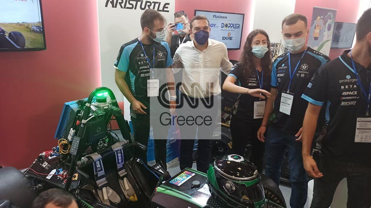 https://cdn.cnngreece.gr/media/news/2021/09/18/281957/photos/snapshot/tsipras-14.jpg