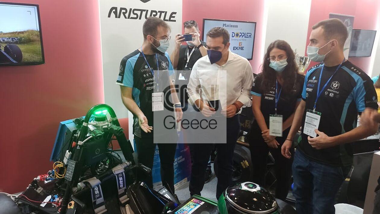 https://cdn.cnngreece.gr/media/news/2021/09/18/281957/photos/snapshot/tsipras-15.jpg