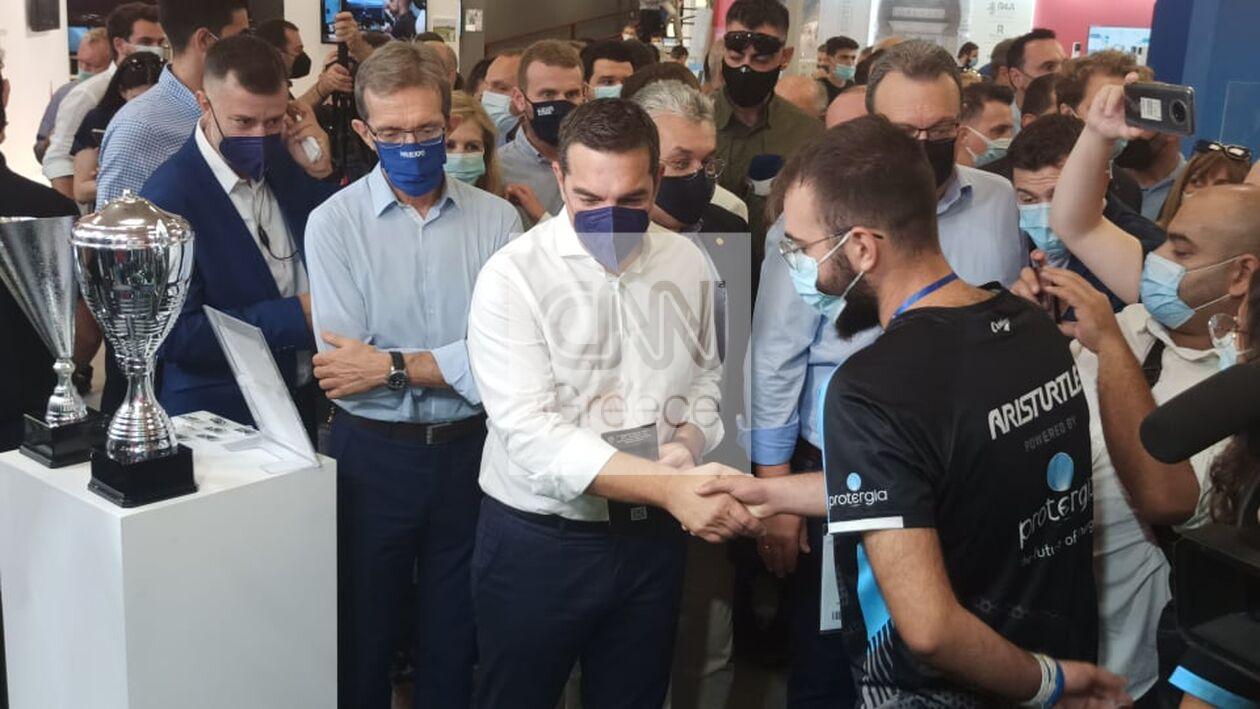 https://cdn.cnngreece.gr/media/news/2021/09/18/281957/photos/snapshot/tsipras-16.jpg