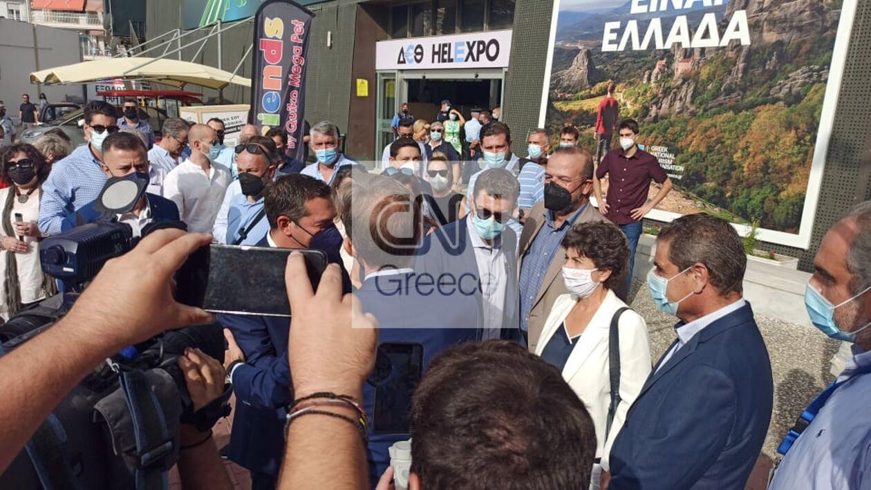 https://cdn.cnngreece.gr/media/news/2021/09/18/281957/photos/snapshot/tsipras-2.jpg