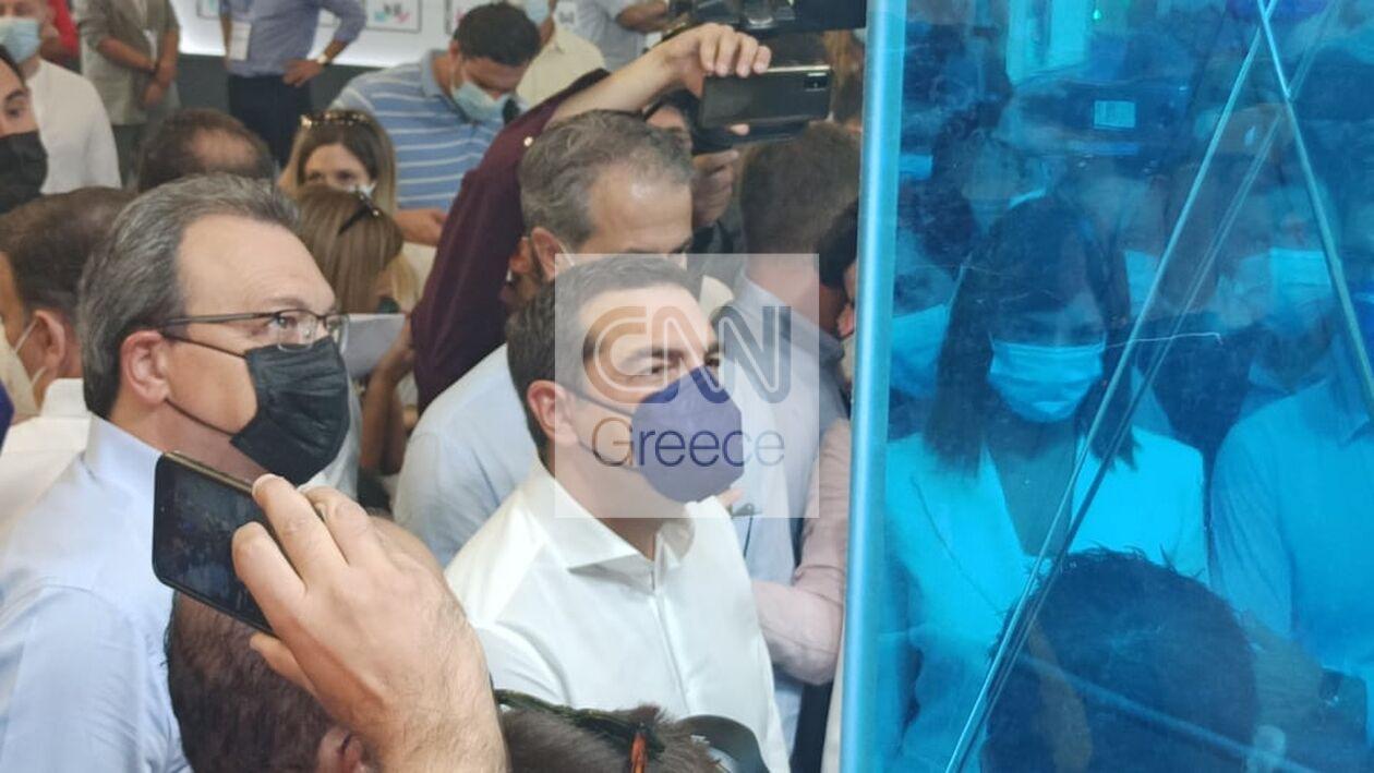 https://cdn.cnngreece.gr/media/news/2021/09/18/281957/photos/snapshot/tsipras-8.jpg