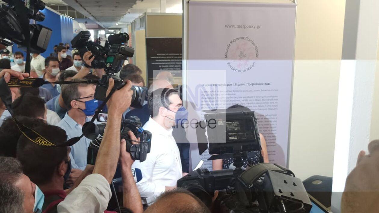 https://cdn.cnngreece.gr/media/news/2021/09/18/281957/photos/snapshot/tsipras-9.jpg