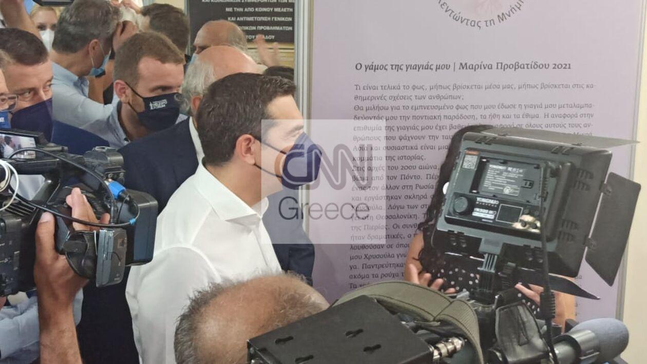 https://cdn.cnngreece.gr/media/news/2021/09/18/281957/photos/snapshot/tsiprras-10.jpg