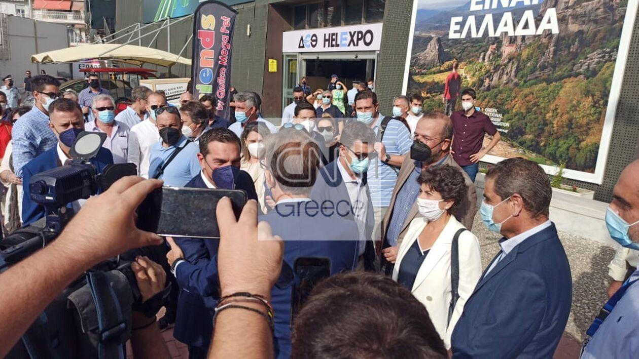 https://cdn.cnngreece.gr/media/news/2021/09/18/281966/photos/snapshot/deth-2021-tsipras.jpg