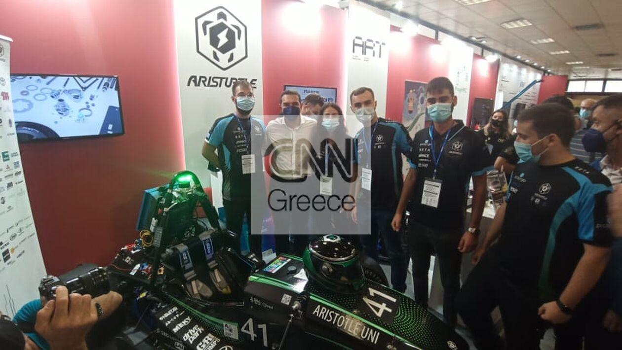 https://cdn.cnngreece.gr/media/news/2021/09/18/281966/photos/snapshot/tsipras-12.jpg