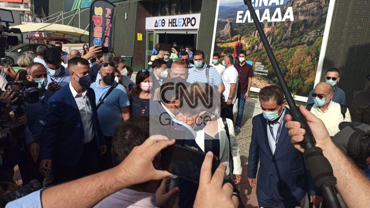 https://cdn.cnngreece.gr/media/news/2021/09/18/281966/photos/snapshot/tsipras-4.jpg