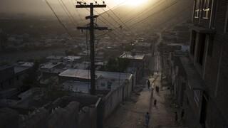 Αφγανιστάν: Νεκροί και τραυματίες σε ξεχωριστές εκρήξεις σε δύο επαρχίες της χώρας