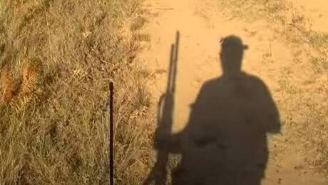 Κρήτη: Περιπετειώδης καταδίωξη κυνηγού - Πυροβόλησε θηροφύλακα και κρύφτηκε σε ρεματιά
