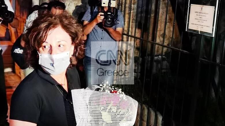 Παύλος Φύσσας: Μεγάλη αντιφασιστική πορεία για τα 8 χρόνια από τη δολοφονία του